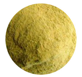 corn powder